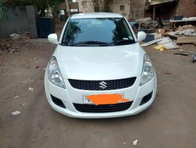 Maruti Suzuki Swift LDI 2013 for sale