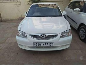 Used 2010 Hyundai Accent  for sale