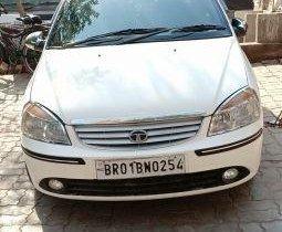 Used Tata Indigo LX MT car at low price