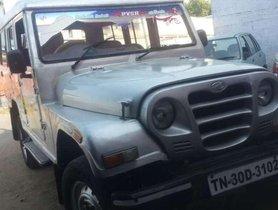 Mahindra Thar DI 2WD, 2003, Diesel for sale