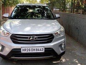 Hyundai Creta 1.4 CRDi S Plus MT for sale
