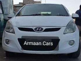 Used Hyundai i20 Asta 2010 for sale