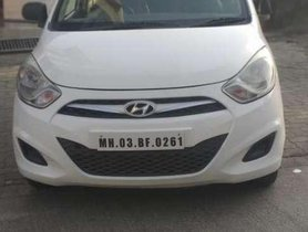 Hyundai i10 2014 for sale