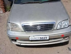 Used Maruti Suzuki Esteem car at low price
