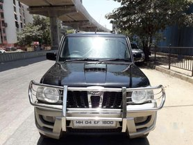 Mahindra Scorpio 2010 for sale