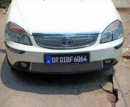 Tata Indigo eCS LS TDI BSIII MT 2013 for sale