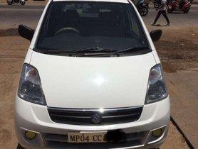 Used 2008 Maruti Suzuki Zen for sale