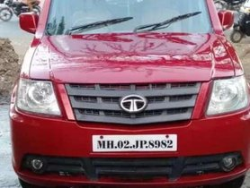 2008 Tata Sumo for sale at low price