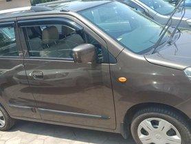 Maruti Suzuki Wagon R VXI MT 2018 for sale