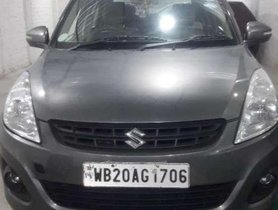 2014 Maruti Suzuki Swift Dzire for sale