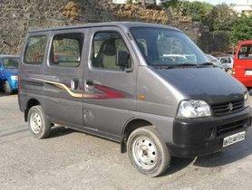 2010 Maruti Suzuki Eeco for sale at low price