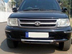 Used Tata Safari DICOR 2.2 EX 4x2 BS IV MT 2011 for sale