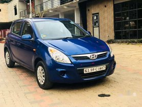 Used Tata Ace car at low price