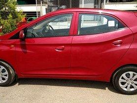 Used Hyundai Eon Sportz MT 2014 for sale