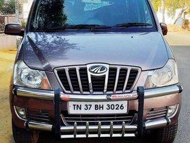 Mahindra Xylo E8 BS IV 2010 for sale