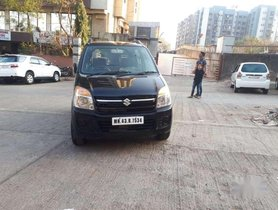 Used Maruti Suzuki Wagon R LXI 2007 for sale