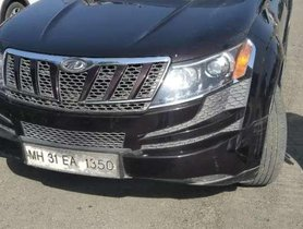 Mahindra XUV300 2012 for sale