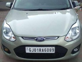 Ford Figo 2018 for sale