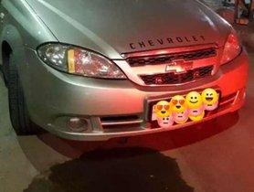 2008 Chevrolet Optra Magnum for sale