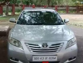 2007 Toyota Camry for sale at low price