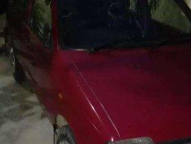 2000 Maruti Suzuki Alto for sale