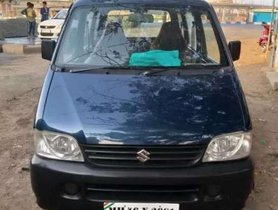 Maruti Suzuki Omni 2013 for sale