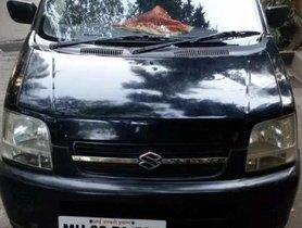 Used Maruti Suzuki Wagon R car 2004 for sale  at low price