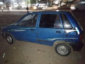 1993 Maruti Suzuki 800  for sale