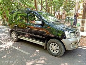 Used Mahindra Xylo E6 MT 2009 for sale