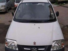 Hyundai Santro Xing 2007 for sale