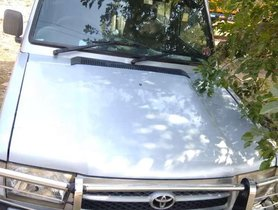 2001 Toyota Qualis for sale at low price