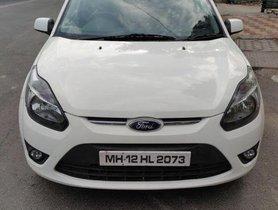 Ford Figo 2011 for sale
