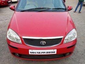 2009 Tata Indigo LX MT for sale
