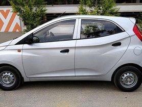 Used Hyundai Eon D Lite Plus MT 2014 for sale