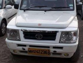Used Tata Sumo Gold EX 2012 for sale