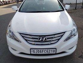Used 2012 Hyundai Sonata Transform for sale