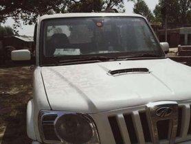 Mahindra Scorpio VLX Airbags BS III, 2011, Diesel for sale