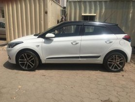 Used 2015 Hyundai i20 Magna 1.4 CRDi MT for sale