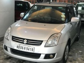 2011 Maruti Suzuki Swift Dzire for sale
