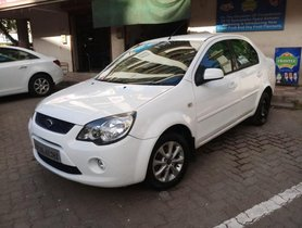 Used Ford Fiesta 1.4 Duratorq ZXI MT 2007 for sale