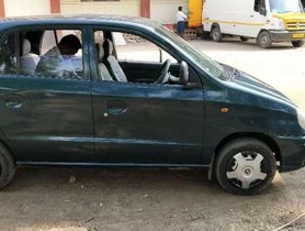 Used Hyundai Creta 1999 car at low price