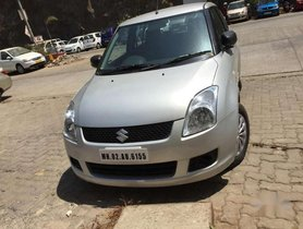 Used Maruti Suzuki Swift VXI 2006 for sale