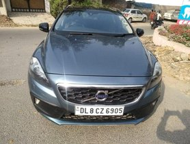 Volvo V40 Cross Country D3 AT for sale