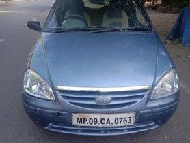 Used 2006 Tata Indica V2 MT 2001-2011 for sale