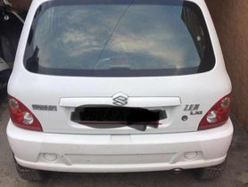 Maruti Suzuki Zen 2005 for sale