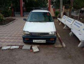 2003 Maruti Suzuki 800 for sale at low price