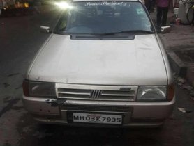 2000 Fiat Uno for sale at low price