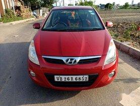 Used Hyundai i20 Asta 1.2 2012 for sale