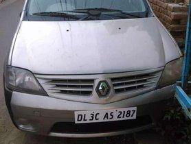 2007 Mahindra Renault Model Logan for sale at low price