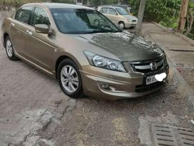 Used Honda Accord 2010 for sale  car at low price